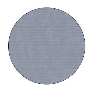 P-SP128 - Fast Mineral Øjenskygge Velvet