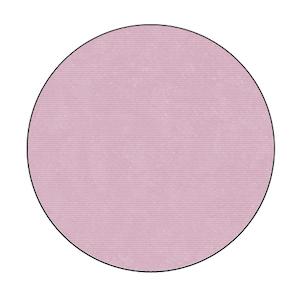 P-SP142 - Fast Mineral Øjenskygge Pink Pearl