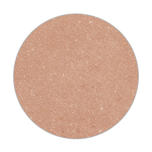 PFB03 Jojoba Bronzer Golden Rose