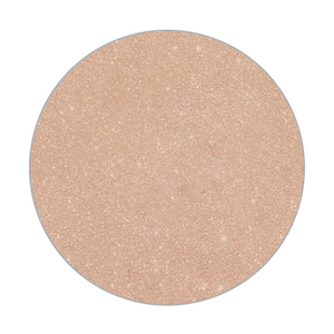 PFB04 Jojoba Bronzer Berry With Gold