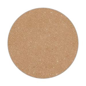 PFB07 Jojoba Bronzer Bronze Tan