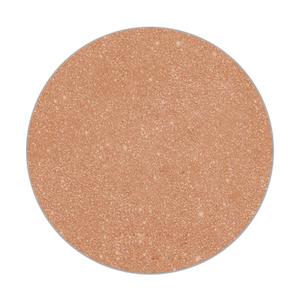 PFB09 Jojoba Bronzer Bronzing Sand