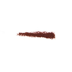 PLLPE02 Eyeliner Pencil Brown