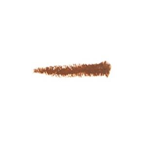 PLLPE04 Eyeliner Pencil Light Brown