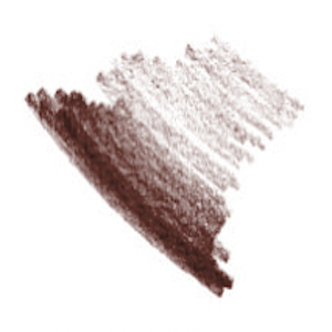 PLLPL02 Lip Liner Brown