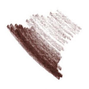 PLLPL02 Lip Liner Brown