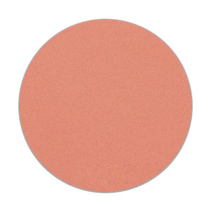 PMB03 Jojoba Blush Dusty Rose