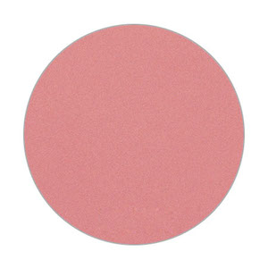 PMB08 Jojoba Blush Natural Pink