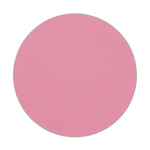 PMB12 Jojoba Blush Pink Berry
