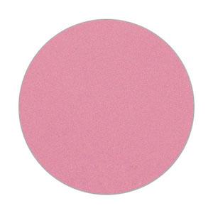 PMB12 Jojoba Blush Pink Berry
