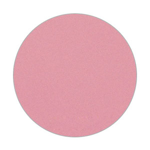 PMB13 Jojoba Blush Blushing Apple