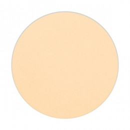 PMF01 Jojoba Foundation Fairest