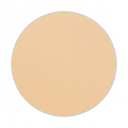 PMF12 Jojoba Foundation Ivory