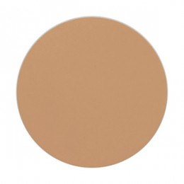 PMF14 Jojoba Foundation Dark Beige