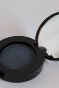 Sable-organisk-parabenfri-øjenskygge
