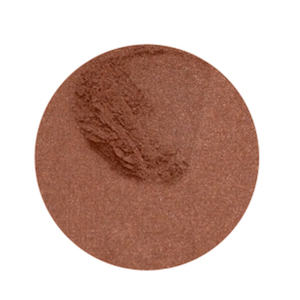 Z21148.jpg Coconut Bronzer Ginger brown