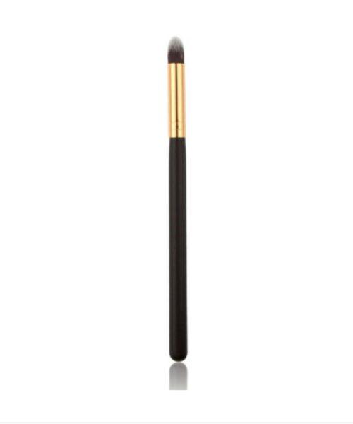 Spids øjenskygge pensel børste
