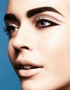 3fb519f43d0d51231400ec445cb0c857--bold-eyebrows-makeup-eyes