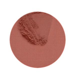 B21138.jpg Coconut Blush Desert Rose