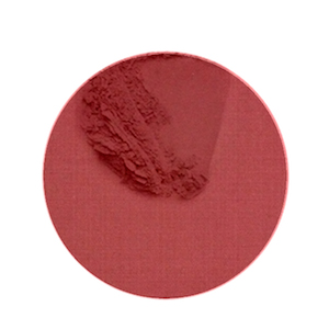 B21143.jpg Coconut Blush Rosy Pink