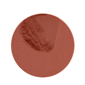 B21182.jpg Coconut Blush Cherry Parfait