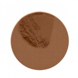 Coconut Foundation Brown Sugar F27110