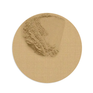 Coconut Foundation Nutmeg F27105