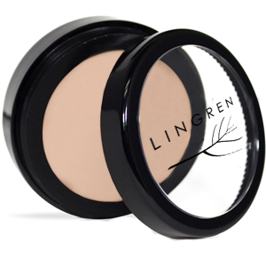 Cream-Concealer-Light