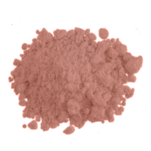 FB3.jpg Løs Mineral Bronzer Golden Rose