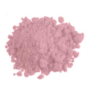 FB6.jpg Løs Mineral Bronzer Pink Diamond
