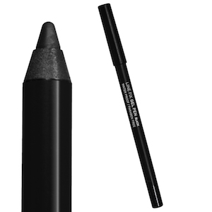 Gel Pen Black