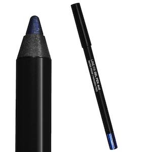 Gel Pen Blue