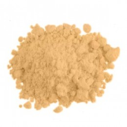 Løs Mineral Foundation Natural Beige - 300x300