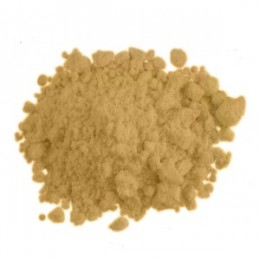 Løs Mineral Foundation Tan-300x300