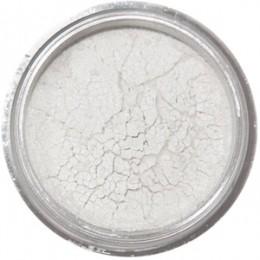 L-SP001 - Løs Mineral Øjenskygge White Pearl