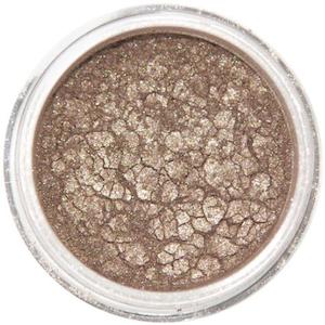 L-SP008 - Løs Mineral Øjenskygge Dusty Mauve
