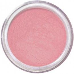L-SP010 - Løs Mineral Øjenskygge Amber