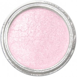 L-SP022 - Løs Mineral Øjenskygge Bubblegum