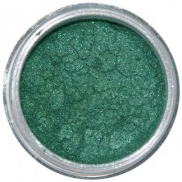 L-SP023 - Løs Mineral Øjenskygge Pine Stone
