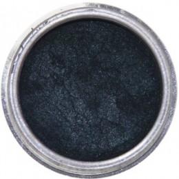 L-SP029 - Løs Mineral Øjenskygge Dark Sky