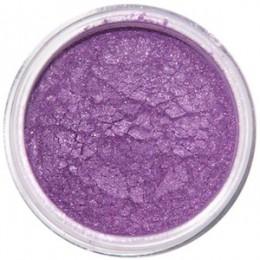 L-SP035 - Løs Mineral Øjenskygge Lilac