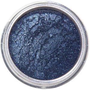 L-SP046 - Løs Mineral Øjenskygge Sable