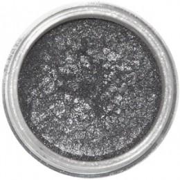 L-SP057 - Løs Mineral Øjenskygge Iron