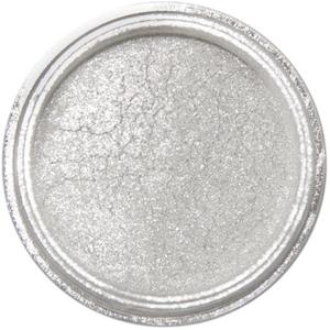 L-SP063 - Løs Mineral Øjenskygge Ghost White