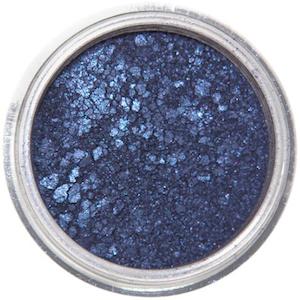 L-SP084 - Løs Mineral Øjenskygge Star Night
