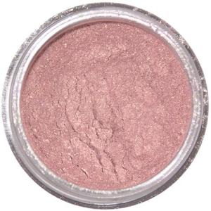 L-SP086 - Løs Mineral Øjenskygge Natural Pink