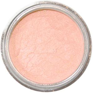 L-SP089 - Løs Mineral Øjenskygge Powder Pink