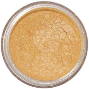 L-SP125 - Løs Mineral Øjenskygge Desert Sun