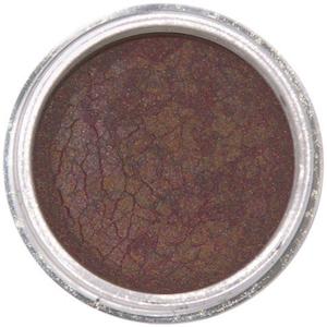 L-SP132 - Løs Mineral Øjenskygge Suede