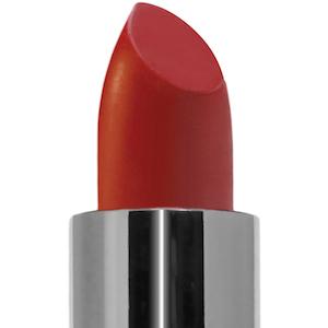 L004 Mineral Læbestift Red Dress